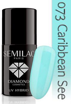 http://drogerianatalia.pl/semilac-ocean-dream/9342-semilac-lakier-hybrydowy-kolor-073-caribbean-sea-7-ml-5901867974129.html