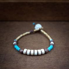 by entre2et7 on Etsy