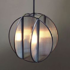west elm's lighting sale includes lamps, pendant lights and more. Update the home with stylish accents from west elm's lighting sale. Contemporary Pendant Lights, Modern Pendant Light, Glass Pendant Light, Pendant Light Fixtures, Modern Chandelier, Glass Pendants, Pendant Lighting, Industrial Lighting, Industrial Style
