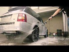 AM Detail - Range Rover Igor Kmeťo - YouTube Range Rover Sport, Detail, Youtube, Youtubers, Youtube Movies