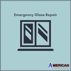 For to any extent further data regarding emergency glass repair, please contact us at this number- 703-679-0077, 202-569-4545. https://goo.gl/Za2CW1