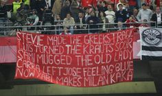 Liverpool Banners