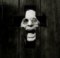 Share from UPLO: Ozzy Osbourne 2002 by CB Harding