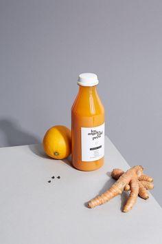 WE ART - JACOB REISCHEL - LOS ANGELES COLD PRESS  #Photography #StillLife #StillLifePhotography #Stills #Still #StillPhotogrpahy #LosAngeles #ColdPress #Juice #Food #Beverage #JacobReischel #SetDesign #Orange