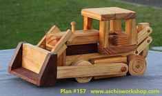 Wooden Baby Toys, Wood Toys, Workshop Plans, Cherished Memories, Childhood Toys, Projects To Try, Woodworking, Good Things, How To Plan