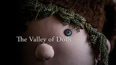 Valley of Dolls. Ayano Tsukimi (64) is living in Nagoro, a village in eastern Iya on Shikoku, one of the four main islands of Japan. Not man...