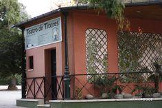 mamapoule   Teatro para niños en El Retiro   http://www.mamapoule.com/teatro-para-ninos-en-el-retiro/