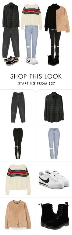"""""""happy new year 