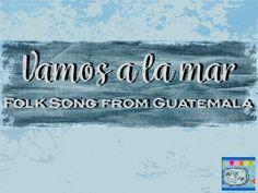 O For Tuna Orff: Vamos a la mar Music Math, Music Classroom, Teaching Music, Music Games, Teaching Kids, Teaching Resources, Orff Activities, Movement Activities, Oceans Song
