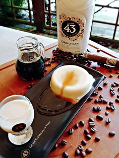 We discovered Licor 43 about one year ago and since then it became our little…