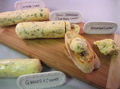 Мобильный LiveInternet масло для бутербродов | ГалаНика - Дневник ГалаНика |