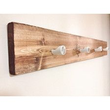 Furniture in Home & Living - Etsy New Year's - Page 5
