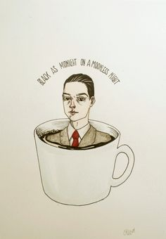 dale cooper quotes - Google Search