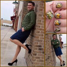 man in high heels | Men also wearing high heels | Pinterest | High ...