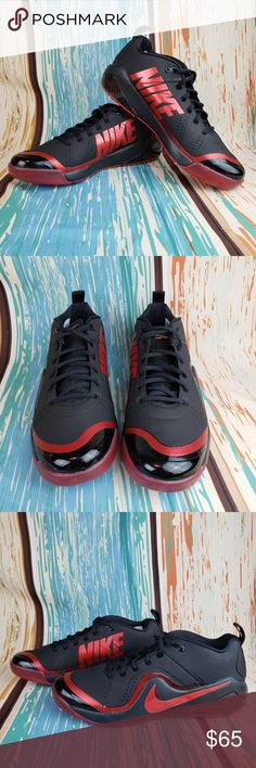 buy online 7bd57 8e0b9 Nike Zoom Trout 4 Men s Low Turf Shoes Men s 11 Nike Zoom Trout 4 Men s Low