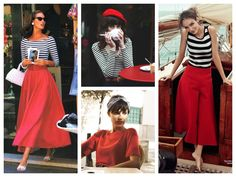 Come indossare le righe: la guida completa | Consulente di immagine, Rossella Migliaccio Waist Skirt, High Waisted Skirt, Dress Outfits, Dresses, Stripes, My Style, Skirts, Pants, Clothes