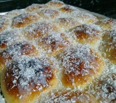Jewellery For Lady - Best Bread Pudding Recipe, Banana Bread, French Toast, Food And Drink, Low Carb, Pie, Cooking, Breakfast, Sweet