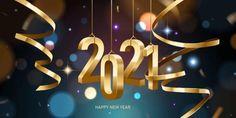 صور تهنئة بالعام الجديد 2021 رمزيات و بطاقات تهنئة