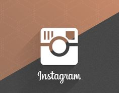 Instagram Flat Redesign + Extra Functions