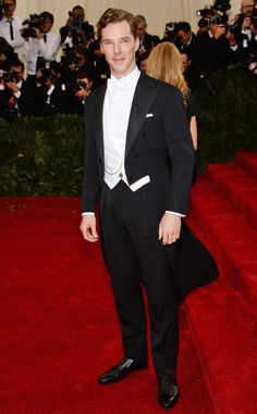 MET Gala: umm, how much would I love to see this waiting for me at the end of a very important aisle?!
