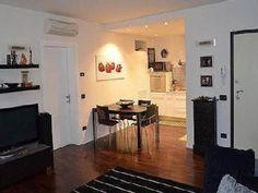 Appartamento in Vendita a Rubiera - Balcone