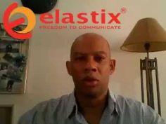 Curso Passo a Passo com Elastix PBX na Semana do  Linux, faça sua inscrição em www.semanadolinux.com.br, realize sua compra online do curso completo em www.komunyka.com.br ou http://produto.mercadolivre.com.br/MLB-665568834-curso-online-passo-a-passo-com-elastix-pbx-_JM