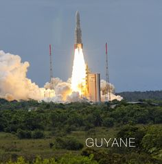 Défiscalisation en Guyane
