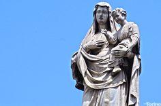 http://www.seetorino.com/via-della-consolata-santuario-della-consolata/