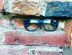cd220afca7d1e 12 best Wayfarer  ) images on Pinterest   Glasses, Sunglasses and ...