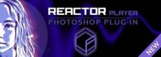 photo-reactor, photo reactor, photo, dynamic, vfx, dynamic auto painter, 購物網站,公司商業網站,網賺, 網路自動賺錢, 部落格, 網頁設計, 網站架設, 軟體中文化教學, 網路教學密訓基地, remove shadows, shadows, tone mapping, fill-in, clarity, video grading, animation, effects, sony vegas pro (software), art video, video paint, video effect, vincent van gogh (visual artist), video fx, painting (collection category), image script, scripting, c++, plugin, run application, external, adobe, photoshop, hdr, photo from painting, mediachance photo…