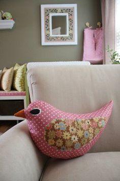 Dekoratif Yastık Modelleri Örnekleri 77 - Mimuu.com