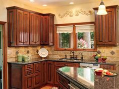 Kitchen Solvers Of La Crosse Wi Best Kitchen Cabinets 9 Tips