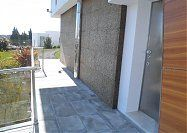 Private House Belas, Projects - Amorim Isolamentos