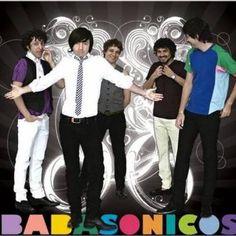 FRASES DE CANCIONES DE BABASONICOS #argentina #argentino #babasonicos #frases #frases de babasonicos #las #latino #los #musica #pop #rock #rolas