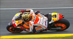 Hasil MotoGP Valencia: Marquez Kembali Juara, Rossi Kedua - http://iotomotif.com/hasil-motogp-spanyol-marquez-juara-gp-valencia-2014/32789 #HasilMotoGPSpanyol, #HasilMotoGPValencia, #HasilMotoGPValencia2014, #JuaraMotoGPValencia