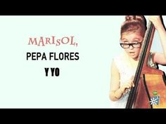 Documental | Marisol, Pepa Flores y yo - YouTube Music Tv, Music Artists, Videos, Actors & Actresses, Singer, Film, Memes, Youtube, Youth