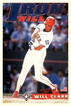 Texas Rangers, Mlb, Baseball Cards, Sports, Hs Sports, Excercise, Sport, Exercise