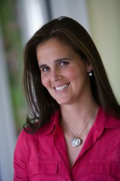 """Mary Joe Fernandez spoke about her struggle with endometriosis, """"I had been playing really well"""", Mary Joe says. """"I was about to make a big breakthrough. I was ready to challenge for No. 1 in the world. And then, boom, the endometriosis. I didn't know if I'd ever be able to play again. I thought I was going to lose everything I'd worked for."""" http://emlwy.blogspot.com/"""