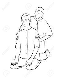 Rezultat iskanja slik za shiatsu massage symbol