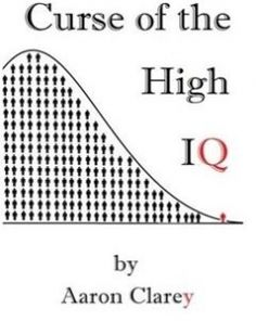 The Curse of the High IQ free download by Aaron Clarey ISBN: 9781522813750 with BooksBob. Fast and free eBooks download.  The post The Curse of the High IQ Free Download appeared first on Booksbob.com.