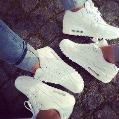 Nike Air Max For more mens street style fashion, Follow me Mens Fashion - streetwear