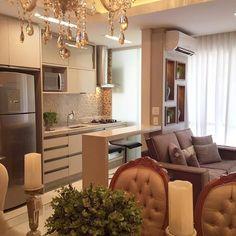 *** so tiny but ergonomic Kitchen Decor, Kitchen Remodel, Home Kitchens, Interior, Kitchen Design, Home Decor, Home N Decor, Kitchen Interior, Apartment Decor