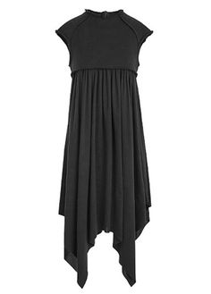 The Outcast Top Dress