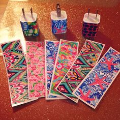 Lilly Pulitzer Inspired iPhone Charger Wrap from MontanaJC on Etsy. Shop more products from MontanaJC on Etsy on Wanelo. Iphone Charger, Iphone Cases, Iphone 6, Lilly Pulitzer, Metal Pen, Metal Engraving, Dog Snacks, Apple Products, Vinyl Projects