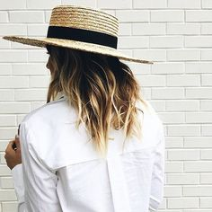 25c1e5fefb7fc Lack of Color Australia Fedora Hat Women