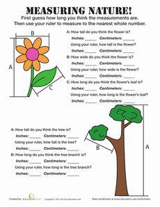 syllables worksheet for teacher pinterest syllable vowel sounds and worksheets. Black Bedroom Furniture Sets. Home Design Ideas