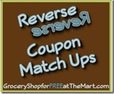 1/18 Reverse Coupon