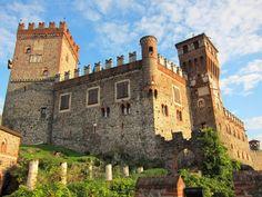 Castello+di+Pavone.jpg (1024×768)