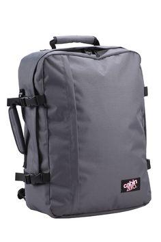 30540a819e 8 Best Travel bags light images