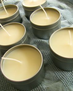 candlemaking_6